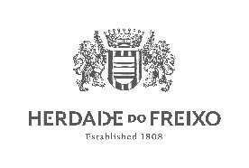 Read more about the article Eric – Herdade do Freixo [producteur de vin]