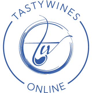 Logo TastyWines Online un événement de Break Events Group