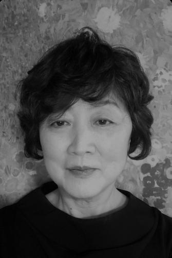 Tae Kyung LEE, chargée opérations Corée du Sud pour Break Events Group