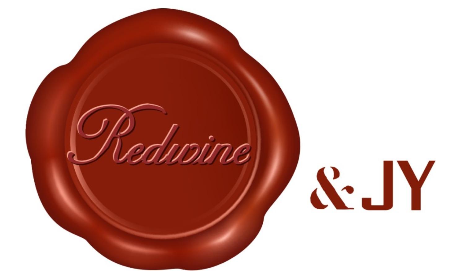 RedWine & Jy importateur participant régulièrement au événements Break Events Group