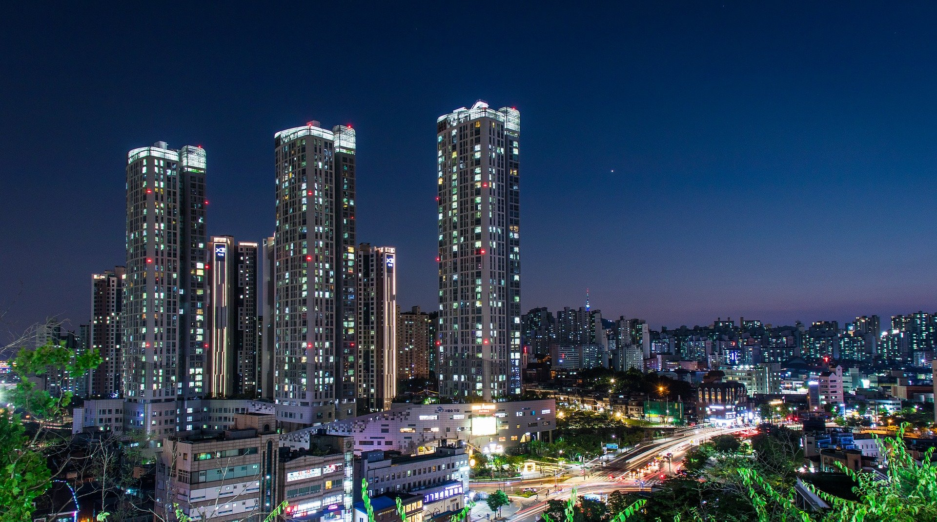 TastyWines Online 2020 – Séoul