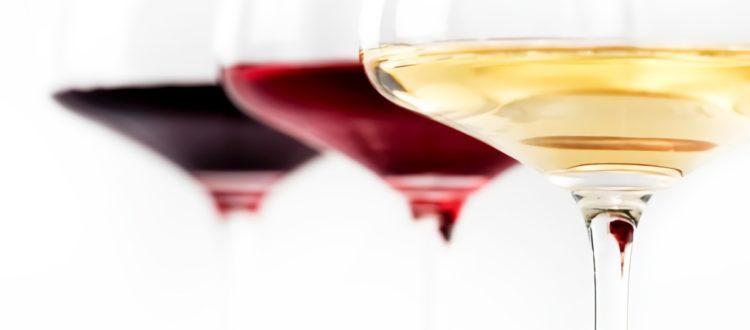 Read more about the article Master Classes Vins du Roussillon – Hangzhou