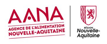 AANA_ Agence de l'alimentation de la Nouvelle Aquitaine, partenaire d'événements Break Events Group invitant des producteurs de vins et spiritueux de Nouvelle Aquitaine