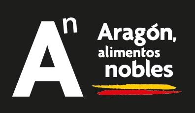 Aragon alimentos nobles , partenaire d'événements Break Events Group invitant des producteurs de vin espagnols