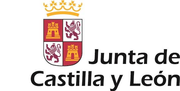 Castilla y Leon , région partenaire d'événements Break Events Group invitant des producteurs de vin espagnols