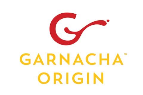 Grenacha Origin marque de Grenache du monde