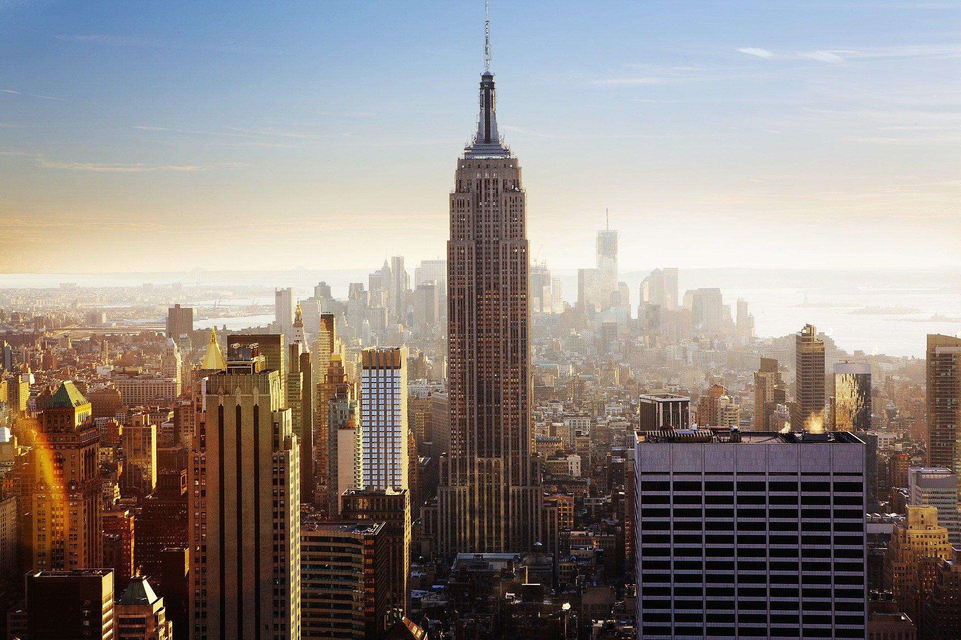 TastyWines Online – New York
