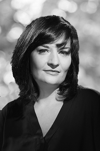 Caroline LABELLE-HUBERT, Directrice de Communicatin et Marketing poru Break Events Group
