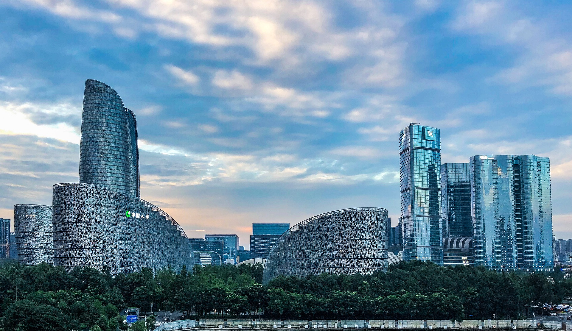 TastyWines Online – Chengdu