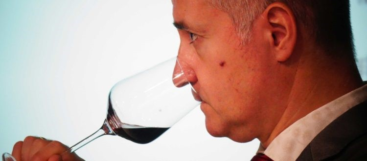 Read more about the article Master Classes Vins du Roussillon – Pekin