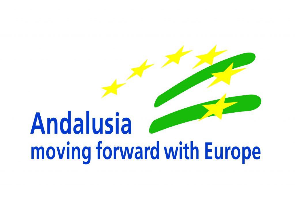 Andalusia, partenaire d'événements Break Events Group invitant des producteurs de vin espagnols