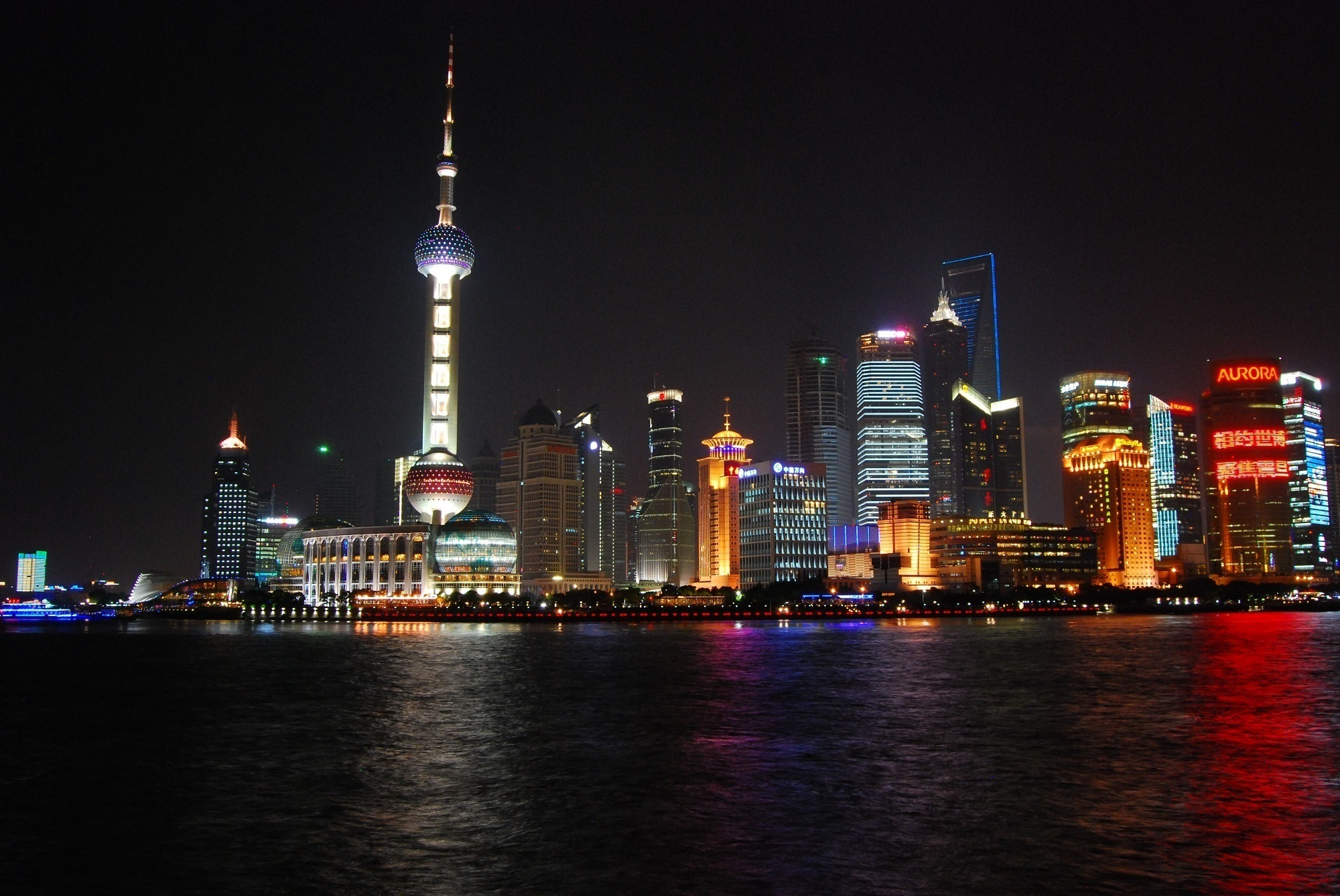 Read more about the article TastyWines Online 2020 – Shanghai