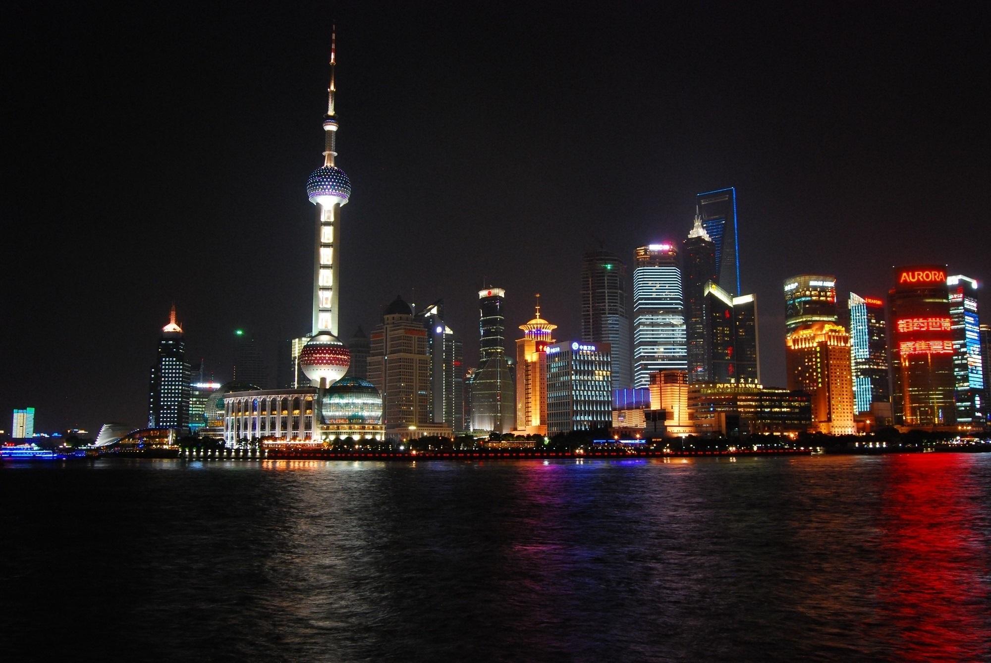 TastyWines Online 2020 – Shanghai