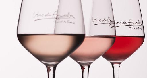 Read more about the article Master Classes Vins du Roussillon – Shanghai