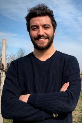 Niccolo, Corvezzo Winery